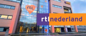 weconnect-rtl-nederland-broadcasting-sim