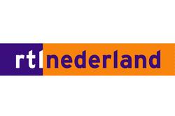 250px-RTLNederland