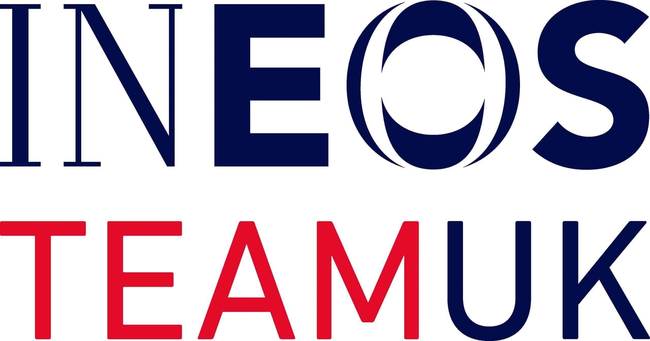 INEOS_TEAM_UK